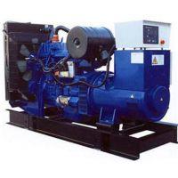 海珠区回收发电机,绿润回收,回收发电机现金交易