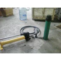 江苏油缸、川汇液压机具厂(图)、液压油缸型号