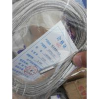 双支端面热电阻 WZPM2-001 商华仪表厂家批发