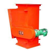 和美RCYZ管道式永磁自卸除铁器强磁磁选机