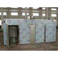 热风循环烘箱,生产高效耐用烘箱(图),白木耳热风循环烘箱