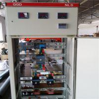北京卓智 生产 MNS低压电气成套开关设备 低压配电柜 厂家