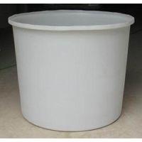 500公斤皮蛋桶,食品级,500公斤皮蛋桶 酸洗桶