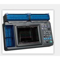 日置HIOKI LR8400-21数据记录仪