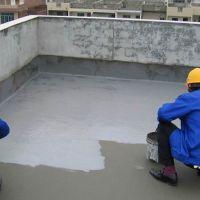 河南聚合物改性防水涂料厂家直销