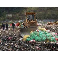 奉贤区工厂废物料报废服务中心,浦东新区劣质品销毁联盟
