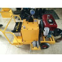 液压分裂机,青海分裂机,川汇液压机具厂(在线咨询)