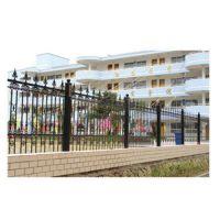 浙江围墙护栏|安耐美工贸信誉可靠|优质围墙护栏