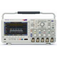 泰克TDS5034B示波器|本公司长期有大量全新二手现货库存