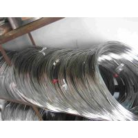 BT1-00 BT1-0成分,钛合金价格,国产进口