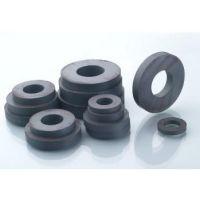 优势销售德国Goudsmit磁铁-赫尔纳贸易(大连)有限公司