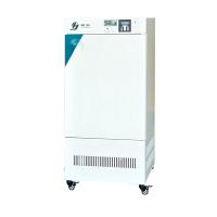 上海精宏HWS-400智能P.I.D恒温恒湿箱
