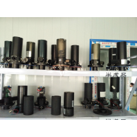 粉尘浓度仪land-4200替代|在线激光烟尘监测仪浊度仪