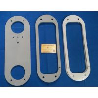 罗杰斯BISCO? BF2000/1000/HT-800系列优质硅胶硅胶泡沫原装代理热销