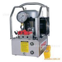 雷恩 KLW4000 高压扭矩扳手专用液压电动泵  电动工具 总代理