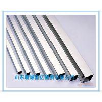 厂家直销  不锈钢管  不锈钢厚壁管  优质不锈钢厚壁管  加工