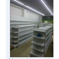 成都超市货架(厂,厂家,批发,价格)