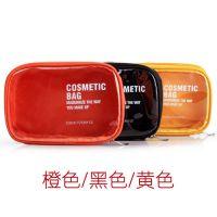 新品!贝览得韩国大牌化妆包 可爱防水收纳化妆袋