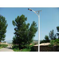 秦皇岛市太阳能路灯,LED路灯, LED户外路灯, 庭院 ,高杆道路灯,厂家直销