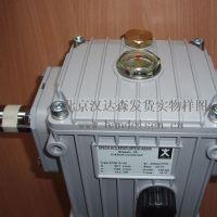 NP 系列 斯贝克SPECK 柱塞泵 原装进口北京汉达森年中促销