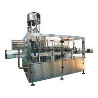 供应反渗透水处理设备污水处理设备厂