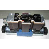 Rexroth比例换向阀4WRA6EA15-22/G24K4/V