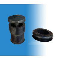 供应上海宝丰蒸发冷填料 PVC材质带收水百叶窗的淋水片 河北华强13785867526