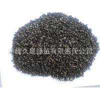高温消毒  水洗  优质荞麦壳  出口级别  整壳率高