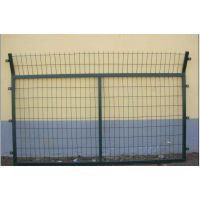 高铁护栏网多少钱一米