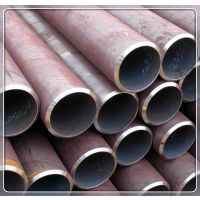 供应 无缝钢管 合金钢管 热轧钢管 20# 45# Q345B
