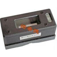 Roeckle水平测量仪器