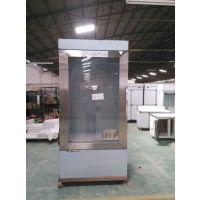 供应不锈钢展示柜/医疗机构设备/饮料展示柜/冷藏柜/冷冻柜/