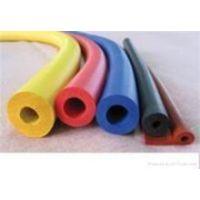 B1级贴铝箔橡塑保温板价格/橡塑/铝箔/胶水/胶带价格