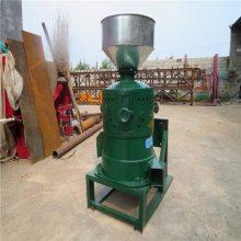 脱皮碾米机价格 性能优越的脱皮碾米机 润丰机械