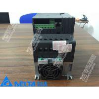 瑞菱自动化一级代理台达变频器 VFD450CP43S-21全新正品 现货