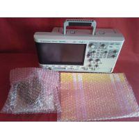 回收安捷伦示波器|DSOX2002A示波器|回收电话13729984086