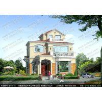 100平方米房屋设计图_农村100平方米房屋设计图_三层100平方米房屋设计图