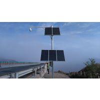 程浩供应:兰州、新疆、乌鲁木齐1000w太阳能发电系统,太阳能监控