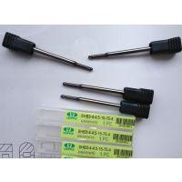 碳纤维加工数控刀具,LEEPPLE品牌 金刚石铣刀,德国涂层合金刀批发