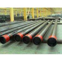 15crmo石油裂化管出厂价格