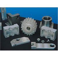 机械零件加工,昊鑫机加工(在线咨询),非标机械零件加工