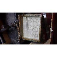 曲木封边热熔胶|封边热熔胶|固于德化工(图)