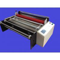 供应深圳塑料膜裁切机 塑料膜裁断机 塑料膜横切机 厂家生产直销