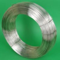 供应B0.6普通白铜 B0.6铜合金价格