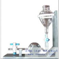 MKY-KRC-L型二氧化碳纯度测定仪库号:3723