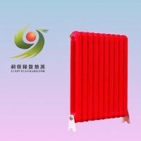 天津散热器品牌有哪些 天津暖气片品牌有哪些