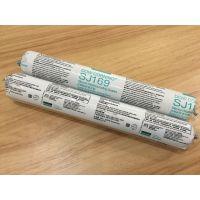 道康宁中性硅酮石材耐候密封胶SJ169 25级石材幕墙防污染耐候胶