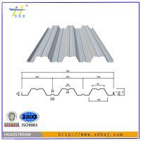 【压型钢板生产厂家】山东压型钢板厂家供应,知名的压型钢板厂家有哪些?