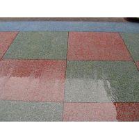 【实价供应】沃固斯安庆、桐城、怀宁滁州、六安等水磨石、水泥固化地坪