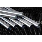Automotive Steering Cold Drawn Precision Steel Tubing Bright Normalized